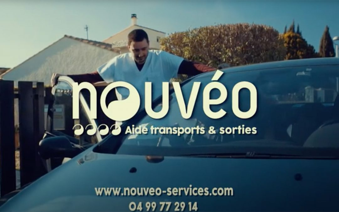 Accompagnement transports et sorties